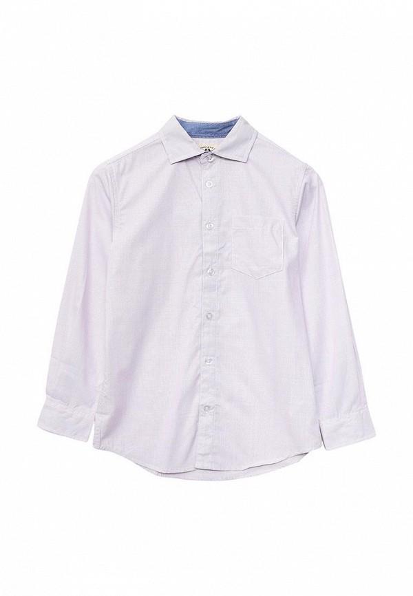 Рубашка Sela (Сэла) H-812/188-6311