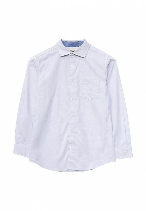 Рубашка Sela H-812/188-6311