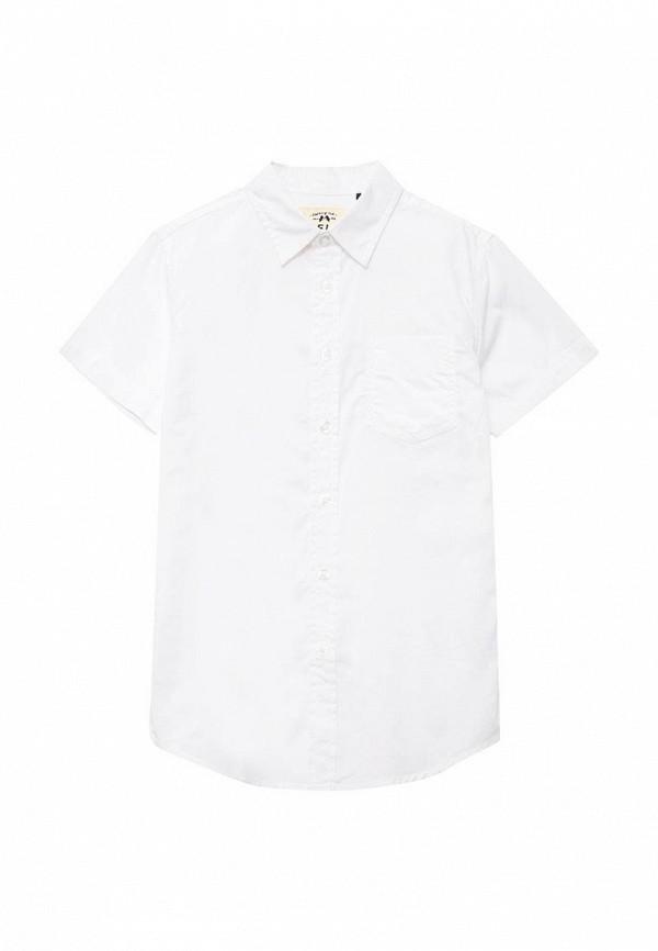 Рубашка Sela (Сэла) Hs-812/191-6311