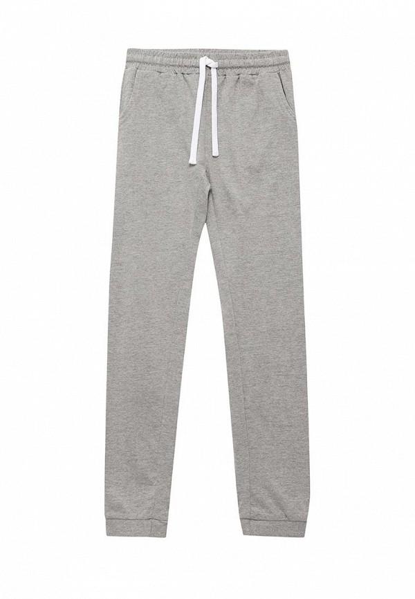 Домашние брюки Sela (Сэла) PH-7865/002-6302