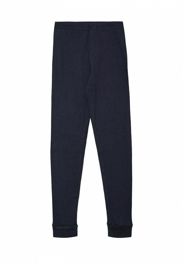 Домашние брюки Sela (Сэла) LPUb-7855/005U-6303