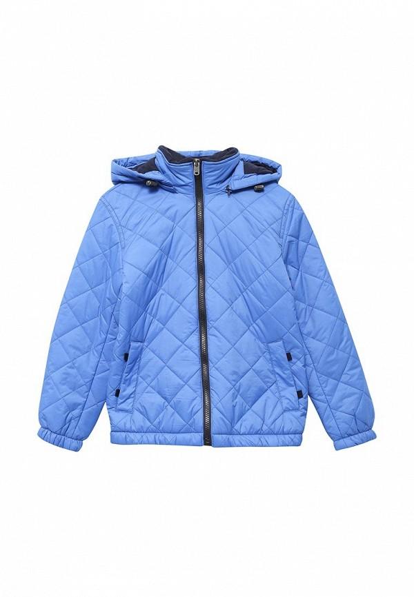 Куртка утепленная Sela (Cp-826/227-7111)