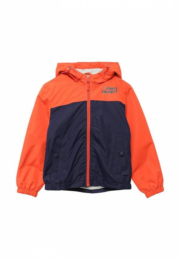Куртка Sela (CWB-726/112-7152)