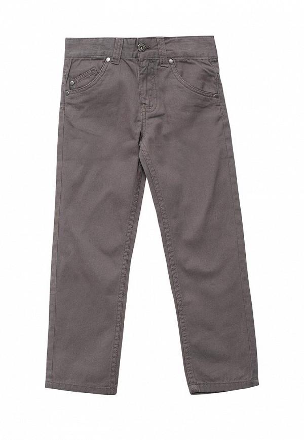 Брюки для мальчиков Sela (Сэла) P-715/300-7161