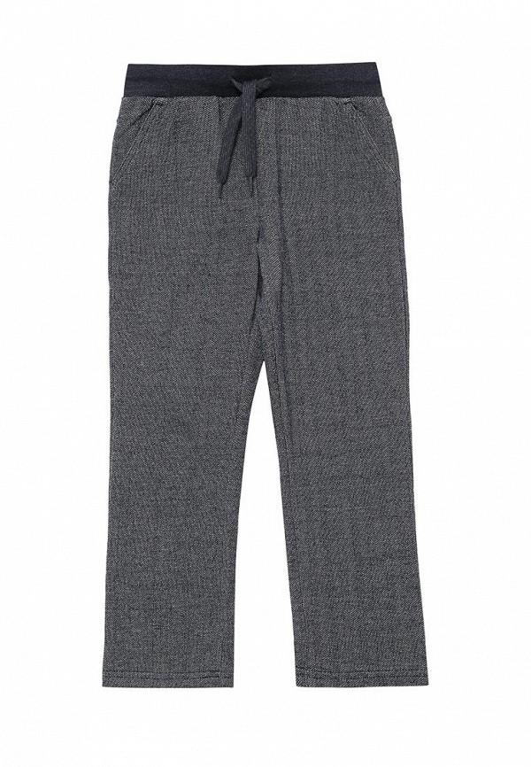 Спортивные брюки Sela (Сэла) Pk-715/095-7111