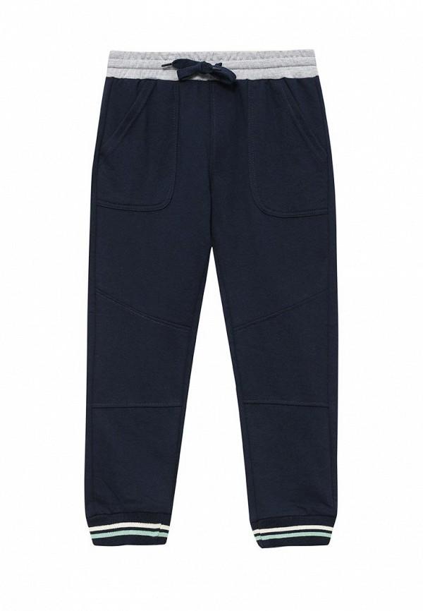 Спортивные брюки Sela (Сэла) Pk-715/102-7122