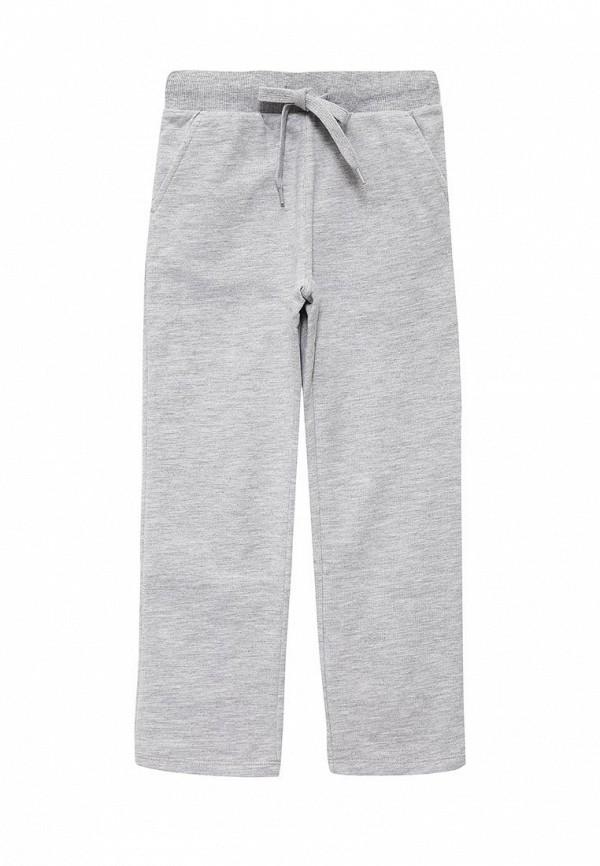 Спортивные брюки Sela (Сэла) Pk-715/301-7161