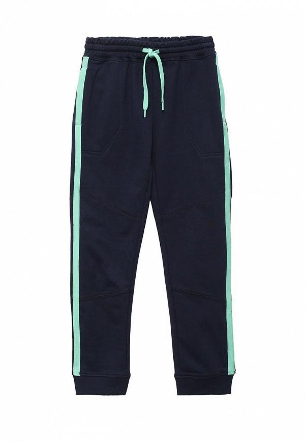 Спортивные брюки Sela (Сэла) Pk-815/312-7122
