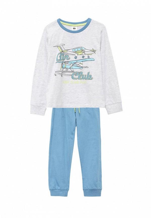 Пижама Sela (Сэла) PYb-7862/015-7100