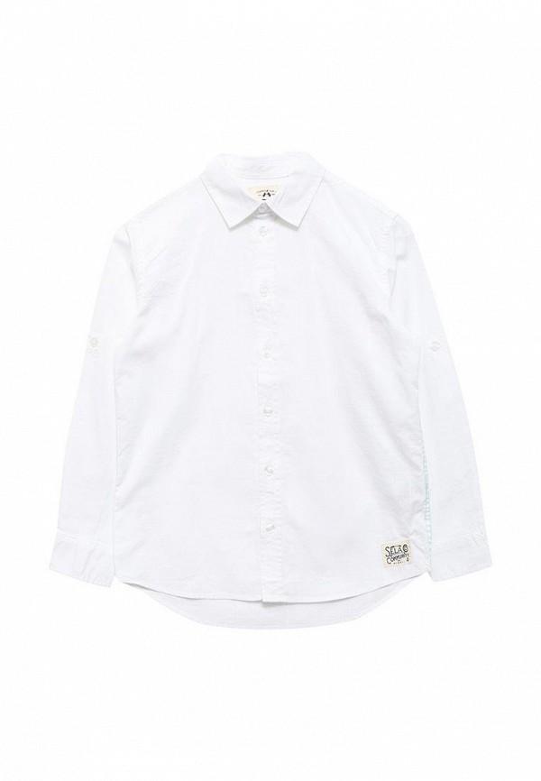 Рубашка Sela H-812/204-7213