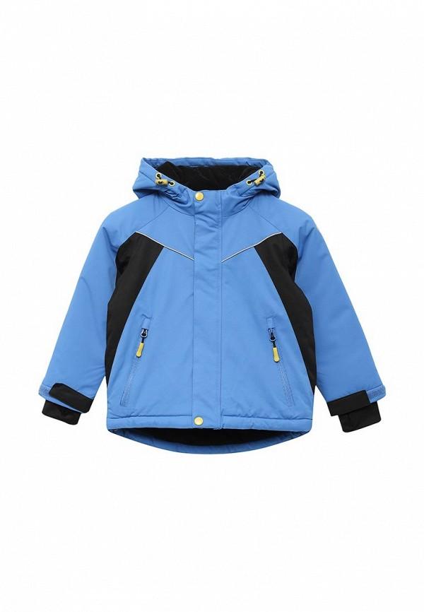 Куртка утепленная Sela Sela SE001EBURV82 куртка sela sela se001egotd79