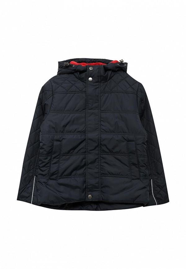Куртка утепленная Sela Sela SE001EBURV84 куртка sela sela se001ebotd84