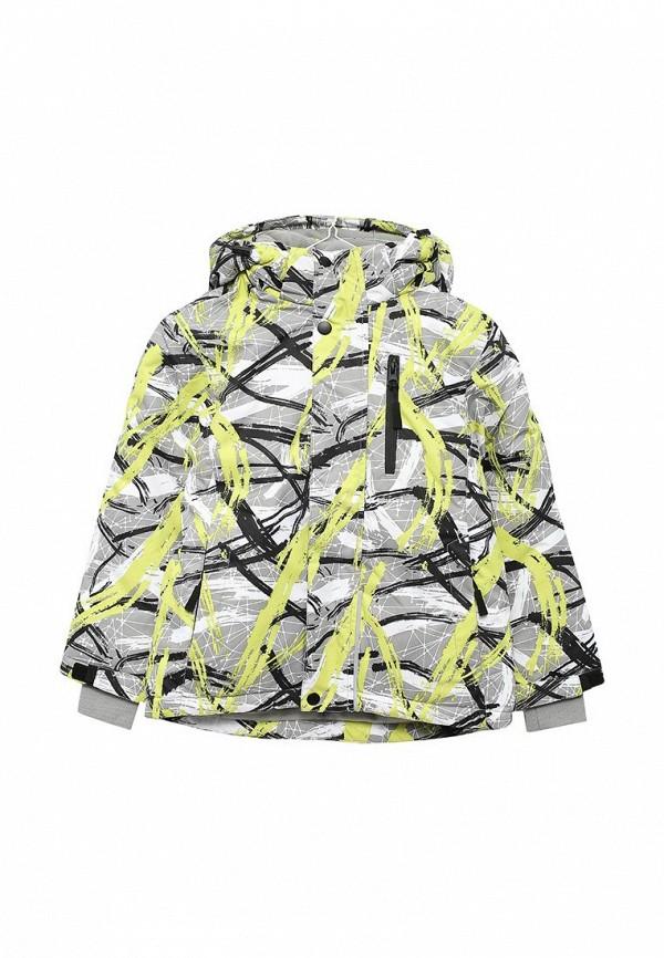 Куртка утепленная Sela Sela SE001EBURV87 sela sela se001ewoqd50