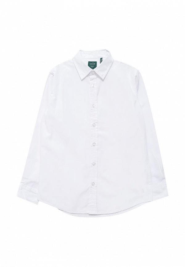 Рубашка Sela Sela SE001EBURW16 sela sela se001ebkiu87