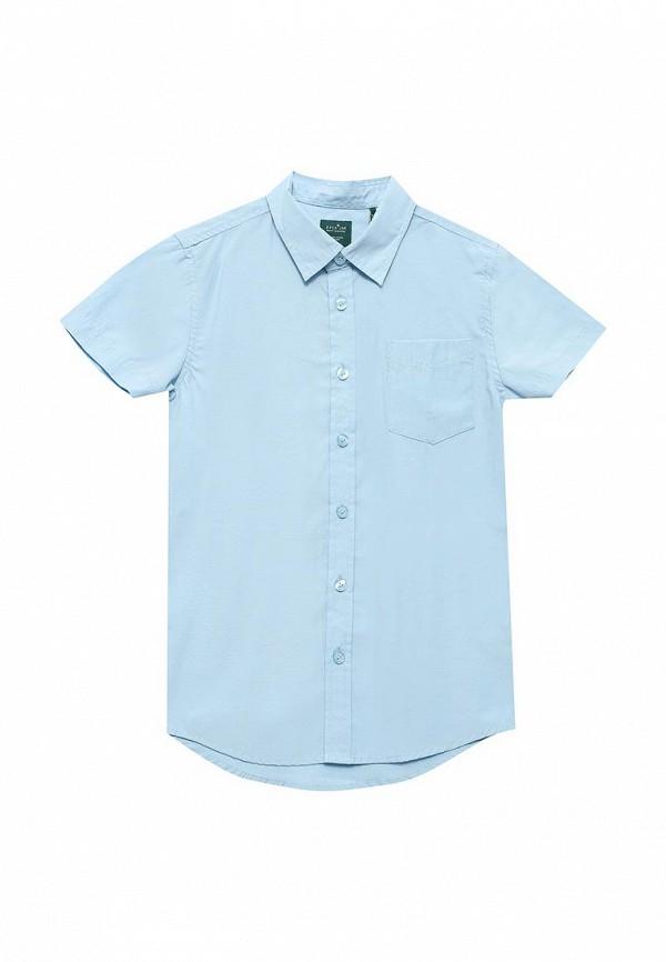 Рубашка Sela Sela SE001EBURW23 sela sela se001ewirg25