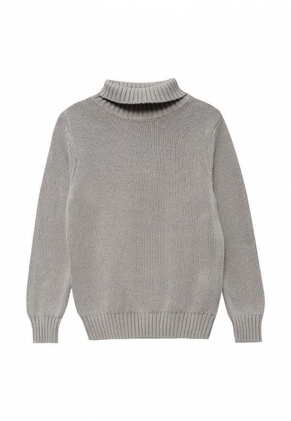 Свитер Sela Sela SE001EBURW49 свитер sela sela se001emkja65