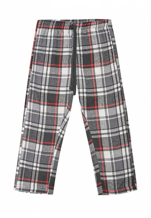 Брюки домашние Sela Sela SE001EBURW82 брюки sela брюки