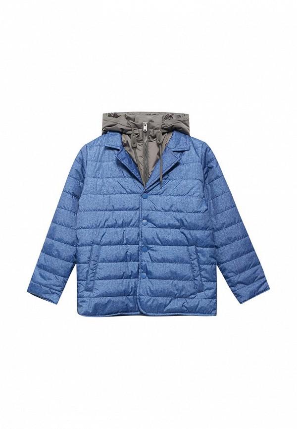 Куртка утепленная Sela Sela SE001EBZMU28 куртка sela sela se001egotd79