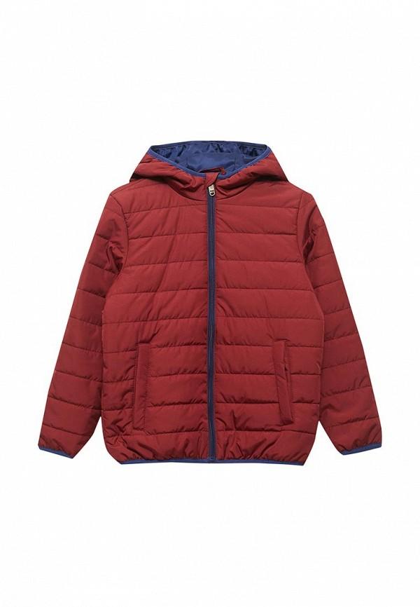 Куртка утепленная Sela Sela SE001EBZMU29 брюки sela брюки