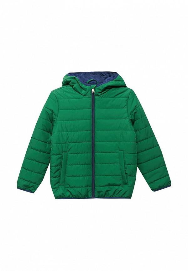 Куртка утепленная Sela Sela SE001EBZMU30 куртка sela sela se001ebotd84