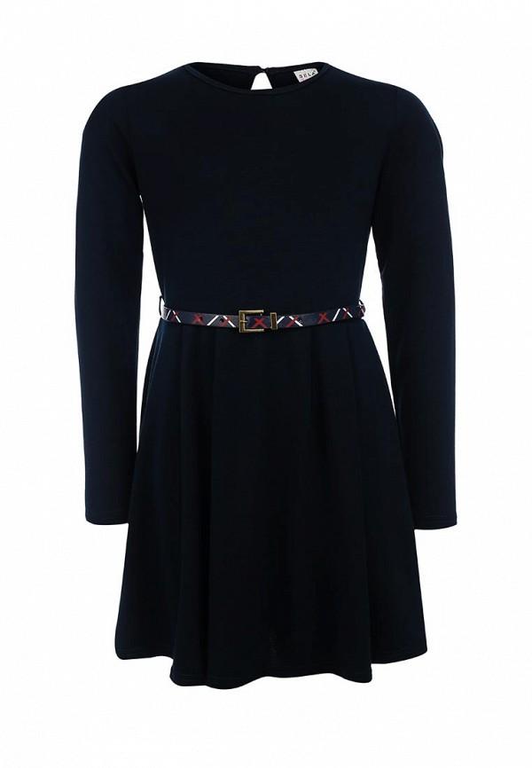 Платье Sela DK-617/361-5321