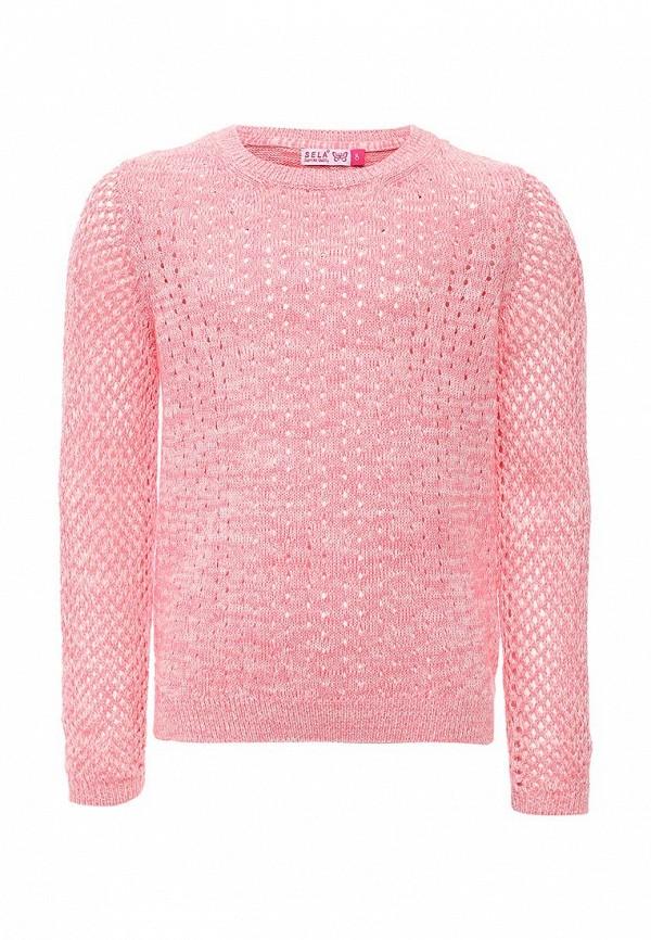 Пуловер Sela (Сэла) JR-614/093-6182