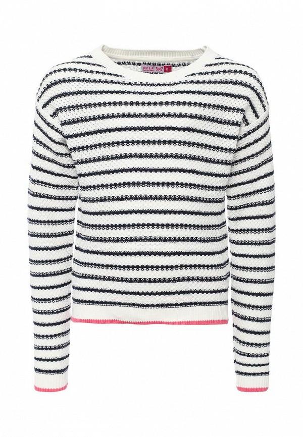 Пуловер Sela (Сэла) JR-614/098-6182