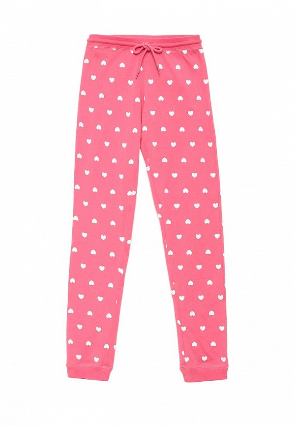 Спортивные брюки Sela (Сэла) PH-5665/088-6101