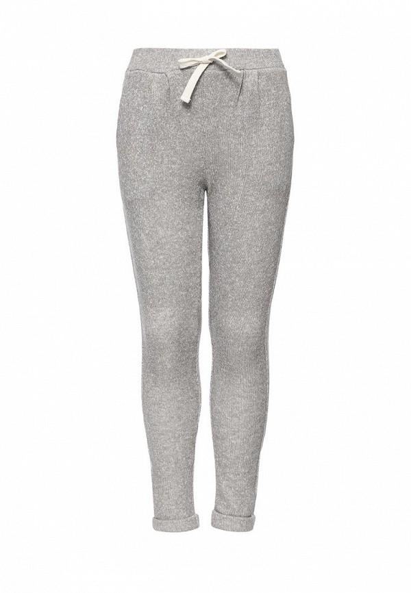 Спортивные брюки Sela (Сэла) Pk-515/105-6131