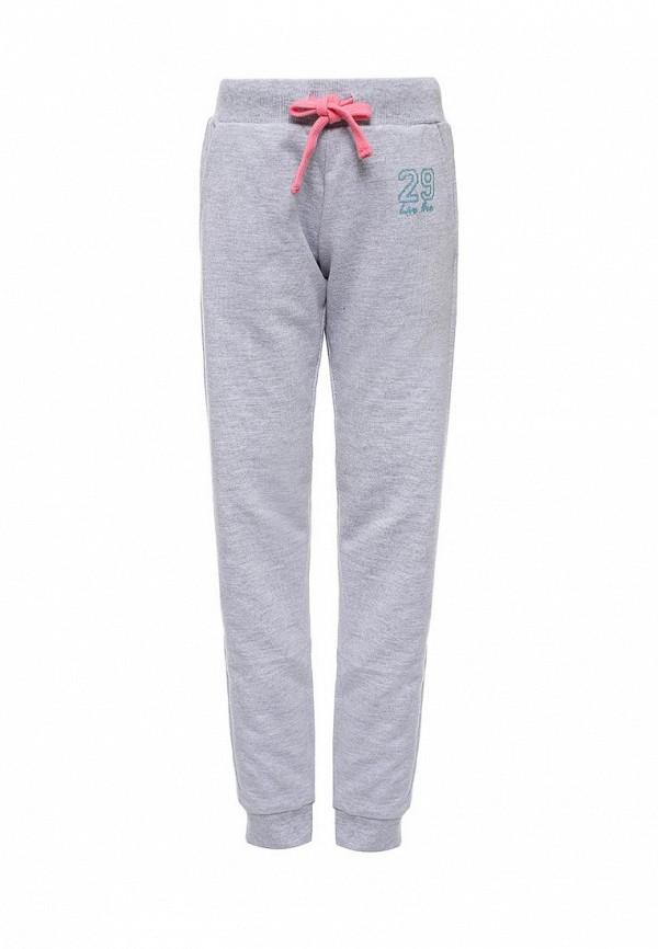 Спортивные брюки Sela (Сэла) Pk-615/045B-6121