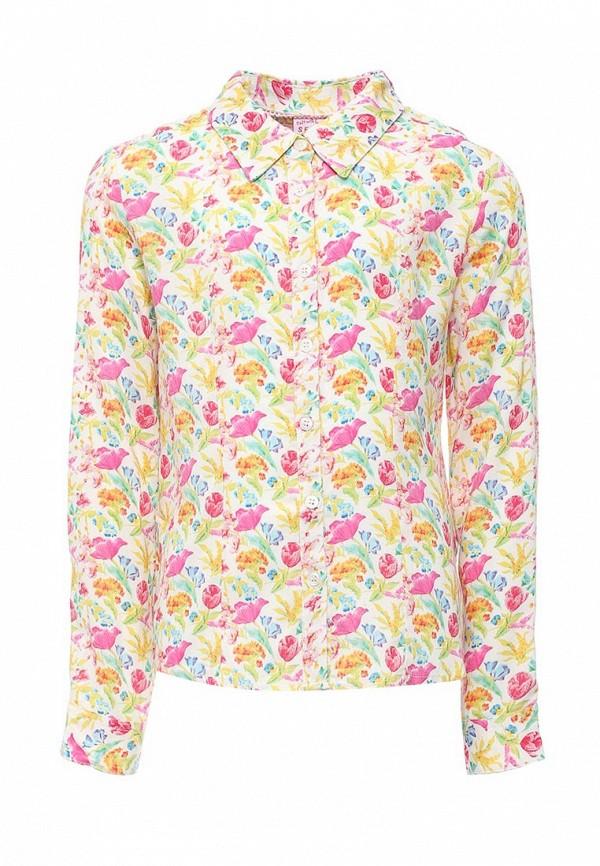 Блуза Sela Sela SE001EGHUD30 брюки sela брюки