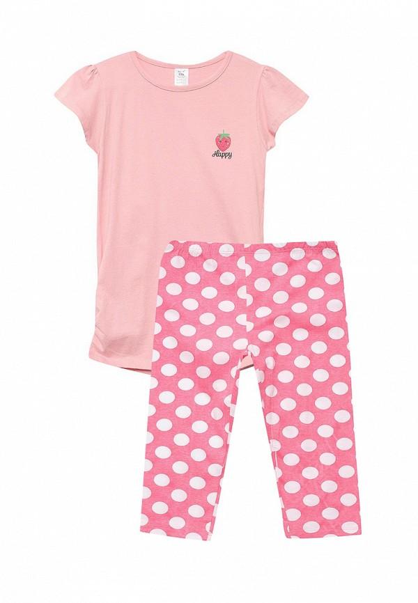 Пижама Sela PYb-5662/320-6102