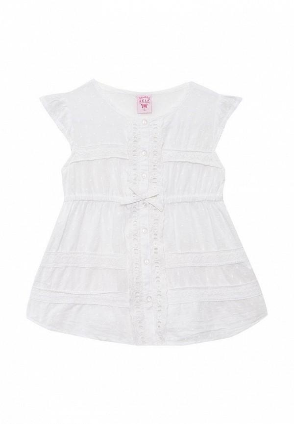Блуза Sela (Сэла) Bs-512/014-6153