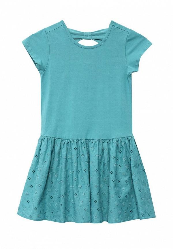 Повседневное платье Sela (Сэла) Ds-617/037-6123