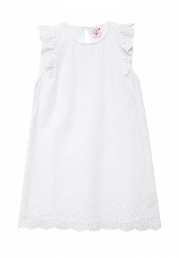 Повседневное платье Sela (Сэла) Dsl-617/413-6113