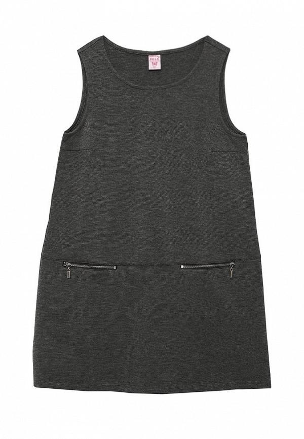 Повседневное платье Sela (Сэла) Dsl-617/420-6341TN