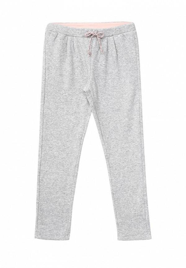 Спортивные брюки Sela (Сэла) Pk-515/371-6424