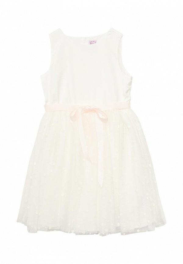 Нарядное платье Sela (Сэла) Dsl-517/121-6416