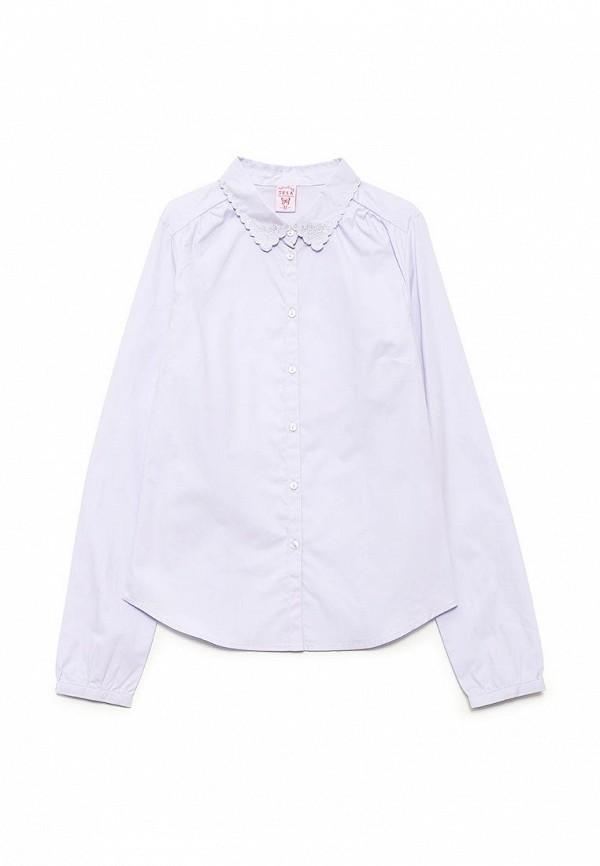 Блуза Sela B-612/235-6341TN