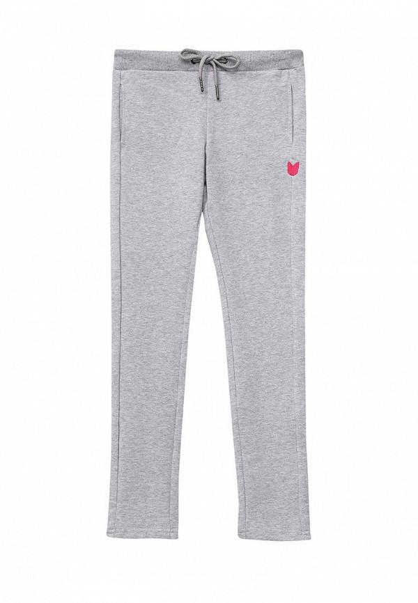 Спортивные брюки Sela (Сэла) Pk-615/270B-6352