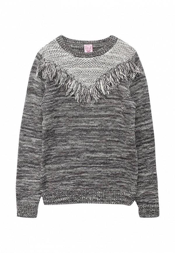 Пуловер Sela (Сэла) JR-614/036-6323