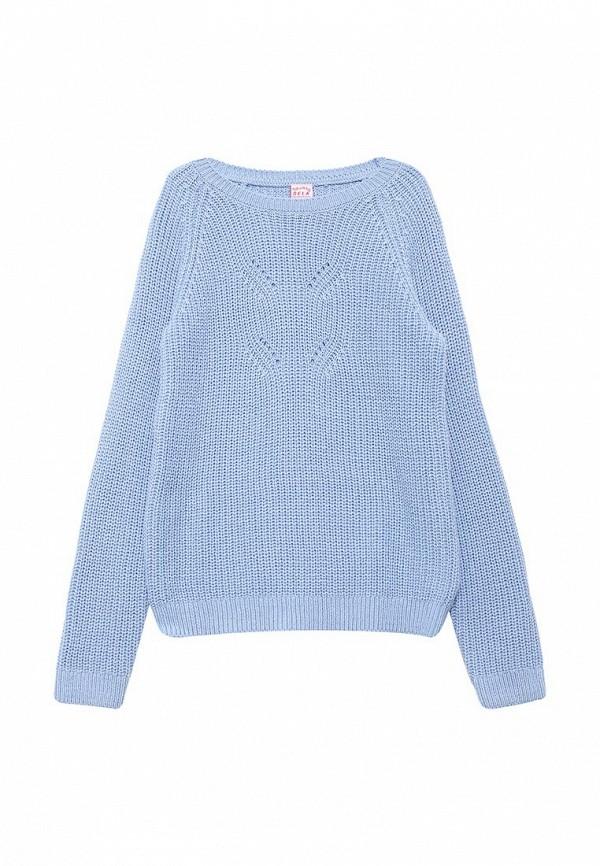 Пуловер Sela (Сэла) JR-614/037-6414