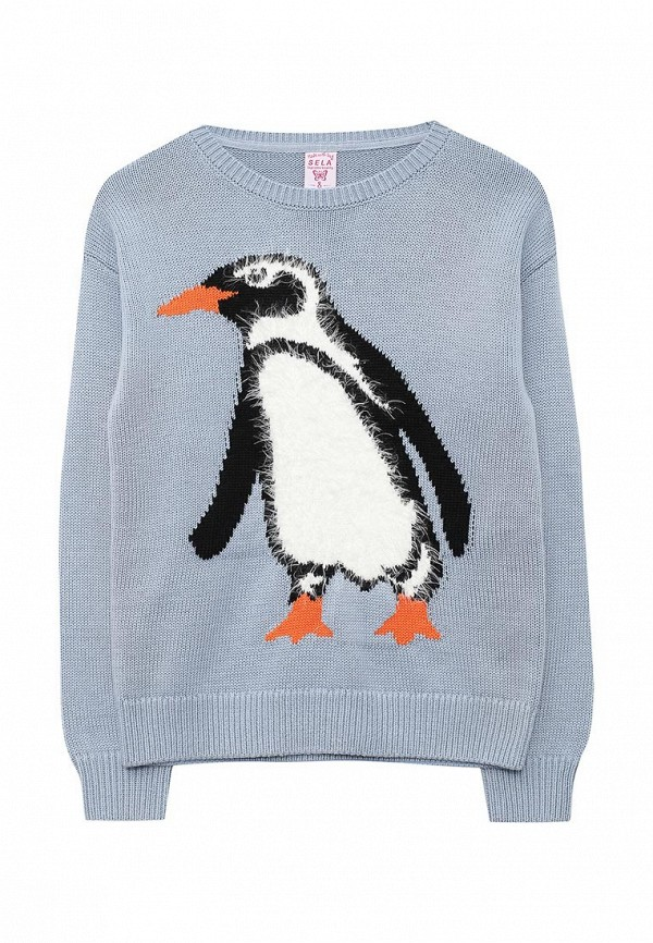 Пуловер Sela (Сэла) JR-614/113-6415
