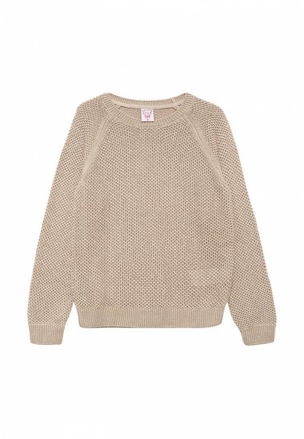 Пуловер Sela (Сэла) JR-614/135-6382