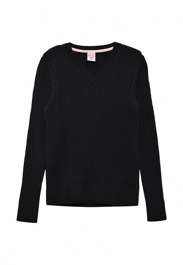 Пуловер Sela (Сэла) JR-614/875-6311