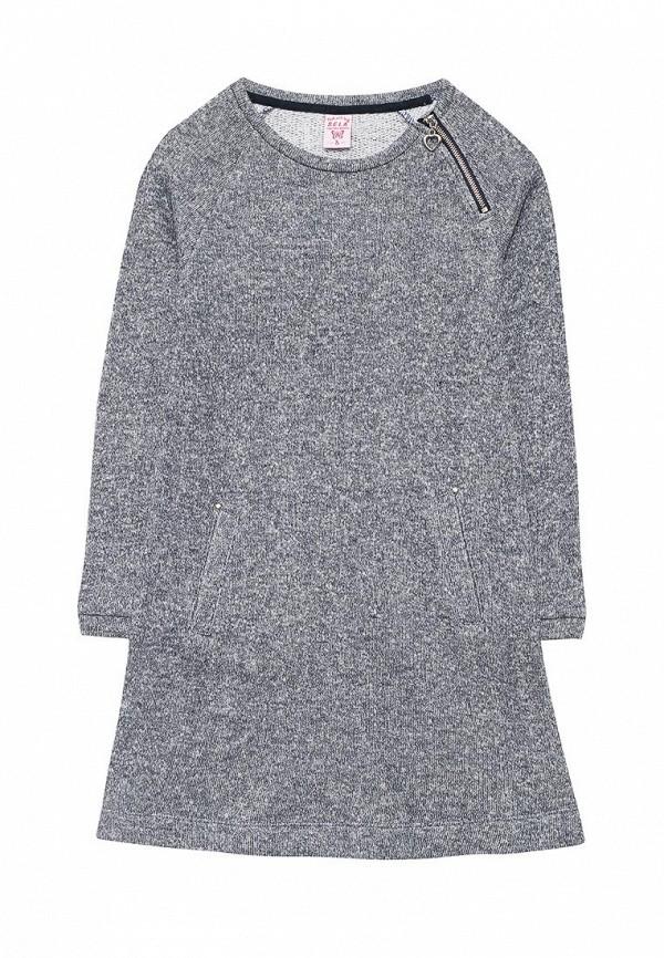 Повседневное платье Sela (Сэла) DK-617/076-6414