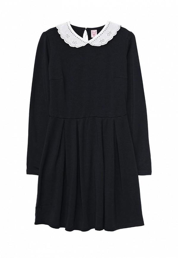 Повседневное платье Sela (Сэла) DK-617/418-6341TN