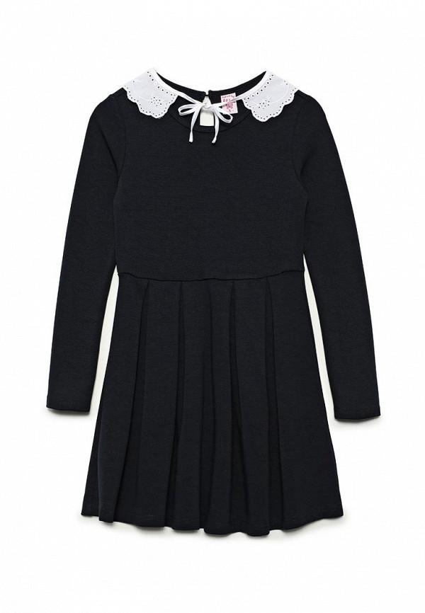 Повседневное платье Sela (Сэла) DK-617/419-6311