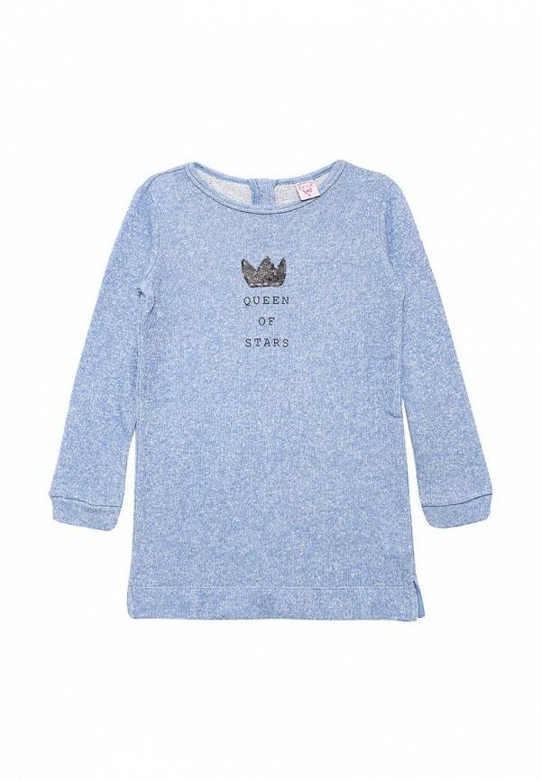 Повседневное платье Sela (Сэла) DK-617/423-6382