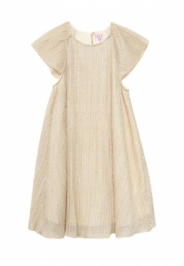Нарядное платье Sela (Сэла) Ds-617/080-6416